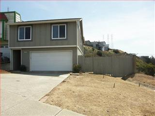 120 N Spruce Ave, South San Francisco, CA 94080