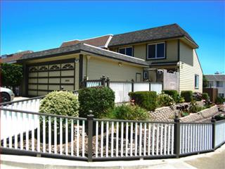 3900 Chatham Ct, South San Francisco, CA 94080