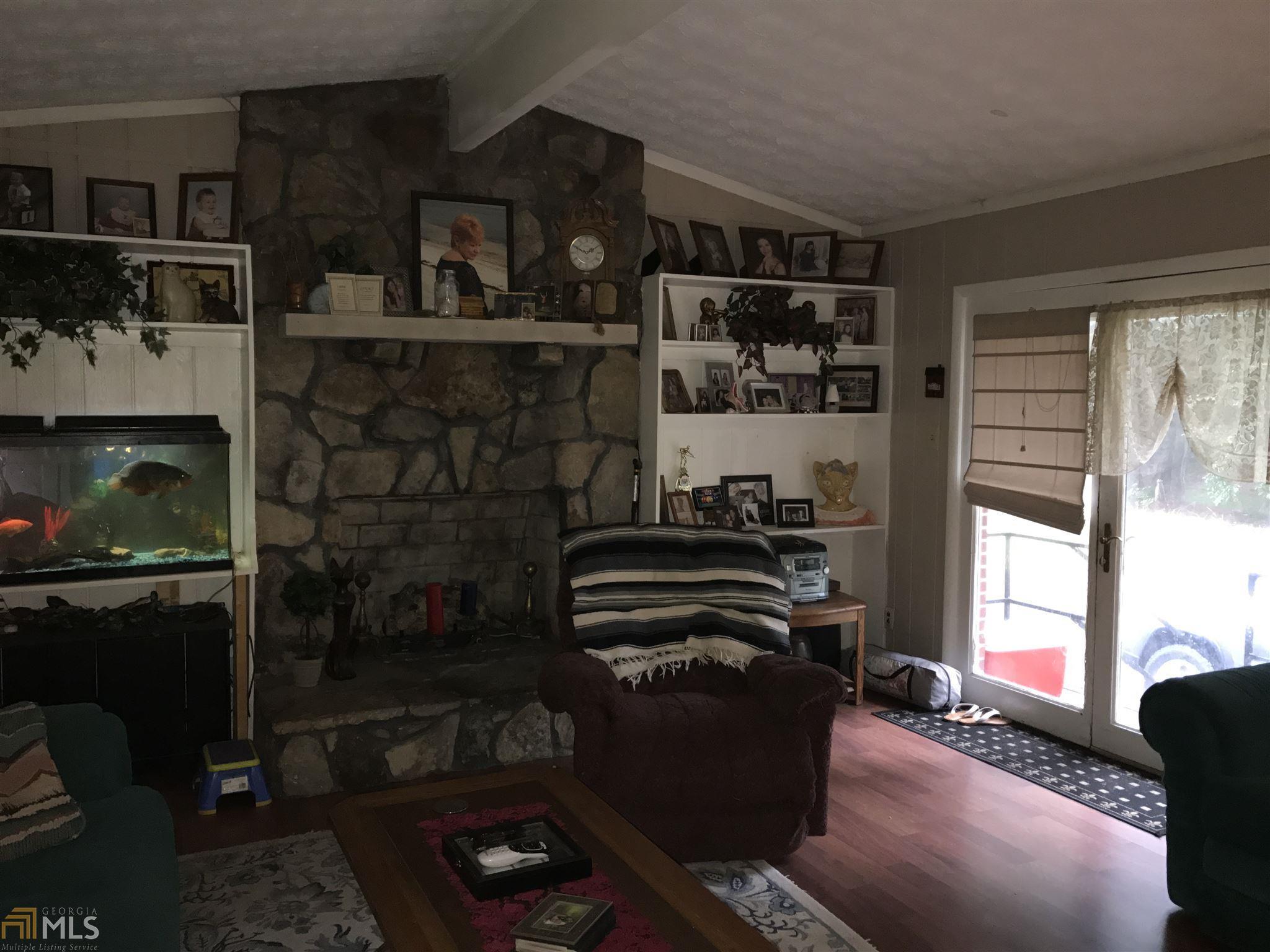 1224 Smokey Rd Newnan, GA
