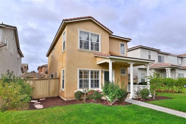 1545 Gold Run Rd, Chula Vista, CA 91913
