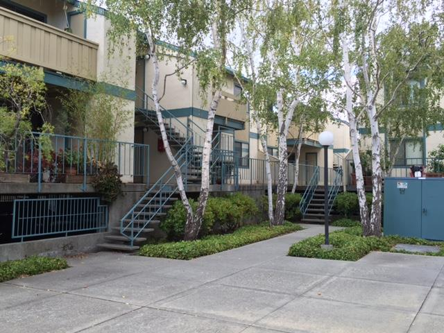 845 Woodside Way # 209, San Mateo, CA 94401