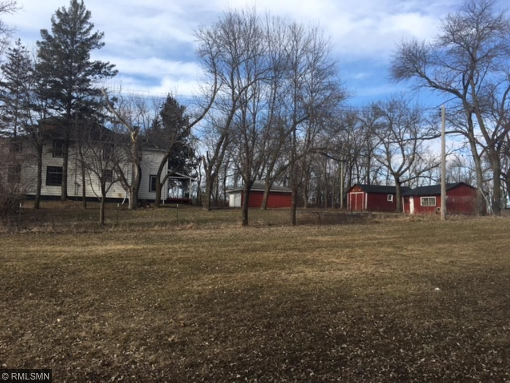 721 Custer St, South Haven, MN 55382