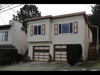237 Baltimore Way, Daly City, CA 94014