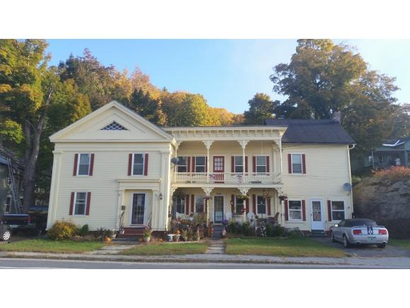7029 Main St, Readsboro, VT 05350