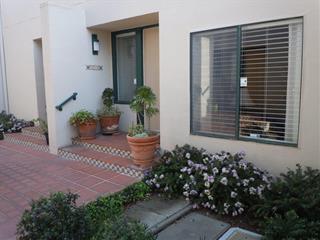 2243 Armada Way, San Mateo, CA 94404