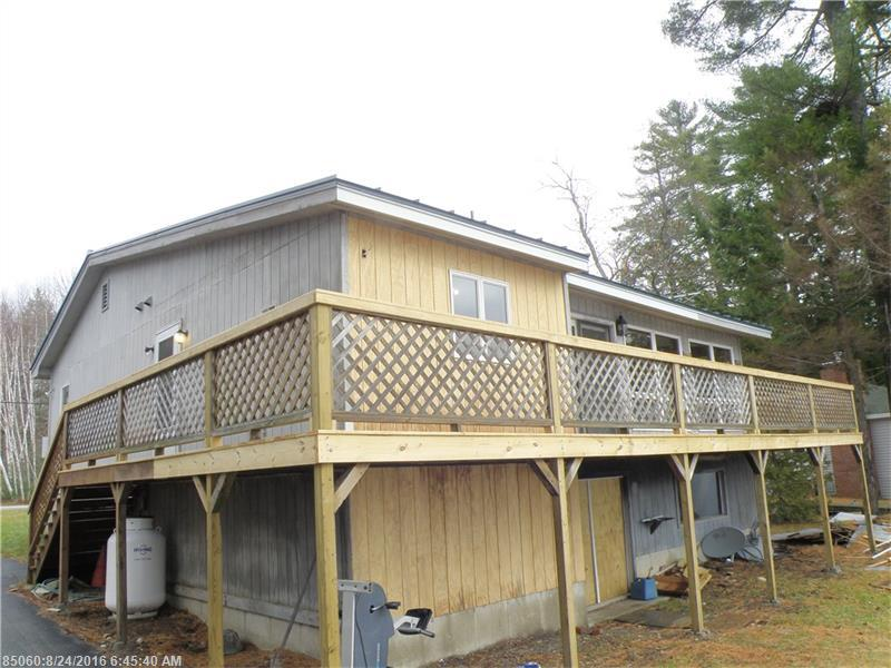 119 Birch Tree Dr, Hudson, ME 04449
