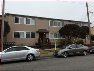 591 Villa St # 4, Daly City, CA 94014