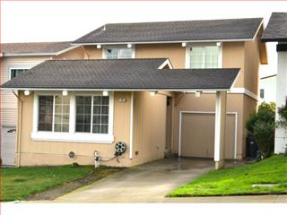 47 Wembley Dr, Daly City, CA 94015