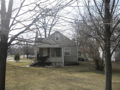 3425 Sharon Ave, Dayton, OH 45429