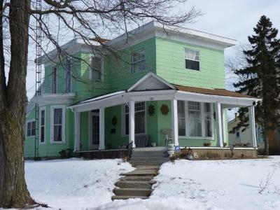 301 E South St, Winchester, IN 47394