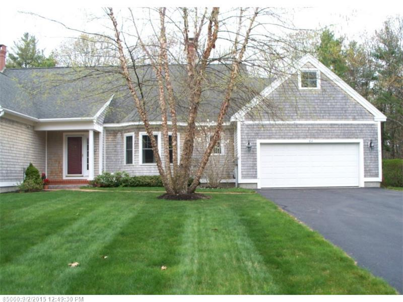 8A Foxberry Ln, Kennebunkport, ME 04046