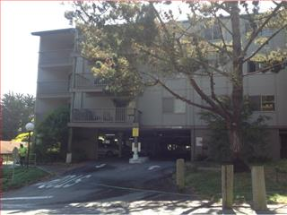 370 Imperial Way # 350, Daly City, CA 94015