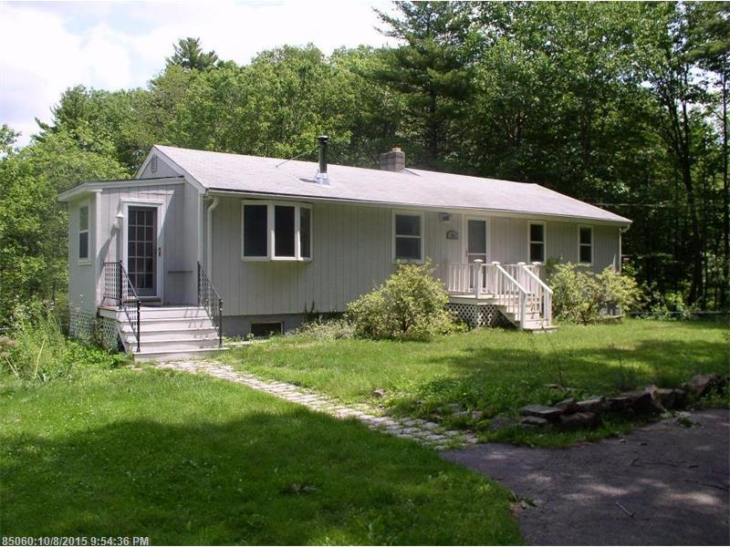 53 Lewis Rd, Kittery, ME 03904