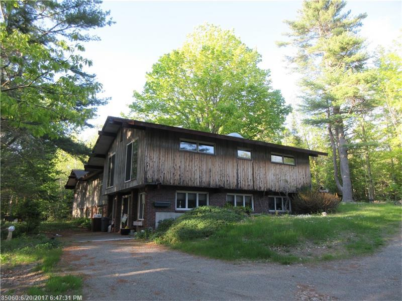 422 Main Rd, Holden, ME 04429