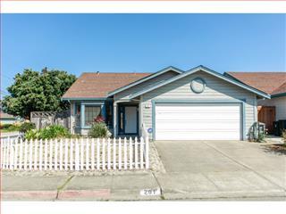 201 Marvilla Pl, Pacifica, CA 94044