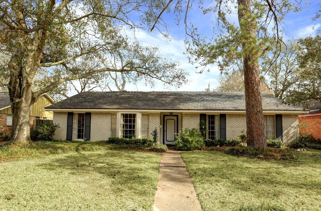 5006 Leafy Hollow Ct, Houston, TX 77018
