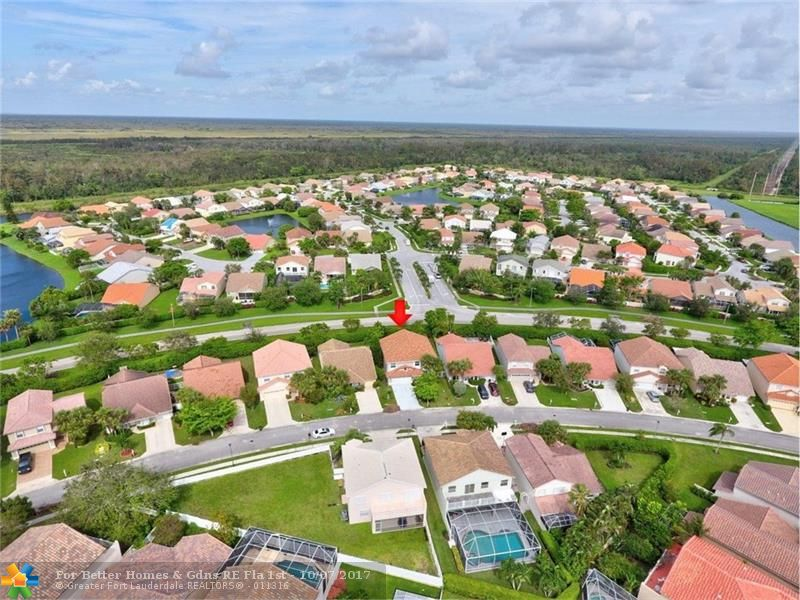 11271 Coral Reef Dr Boca Raton, FL