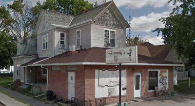 430 N Main St, Winchester, IN 47394