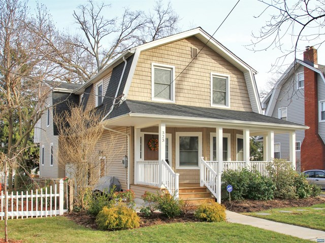 323 Orient Way, Rutherford, NJ 07070
