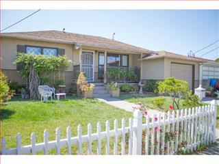 837 7th Ave, San Bruno, CA 94066