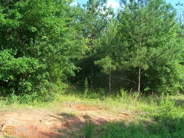 Smokey Trl, Crawford, GA 30630