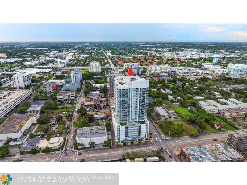 315 NE 3rd Ave Fort Lauderdale, FL