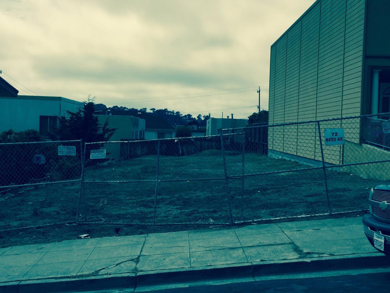 72 Mateo Ave, Daly City, CA 94014