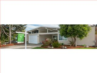 1825 Beach Park # BL, Foster City, CA 94404
