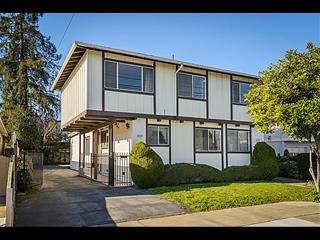 1220 Maple St, San Mateo, CA 94402