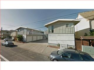 2408 Palmetto Ave, Pacifica, CA 94044