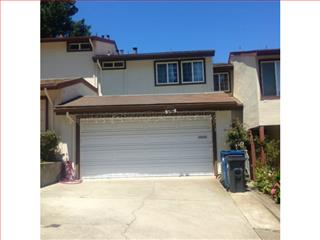 152 Saint Marks Ct, Daly City, CA 94015