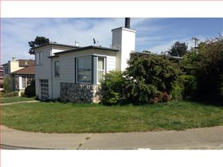 328 Valverde Dr, South San Francisco, CA 94080