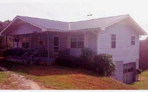 54 Cartecay Cove Dr, Ellijay, GA 30536