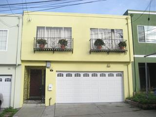 47 Garibaldi St, Daly City, CA 94014