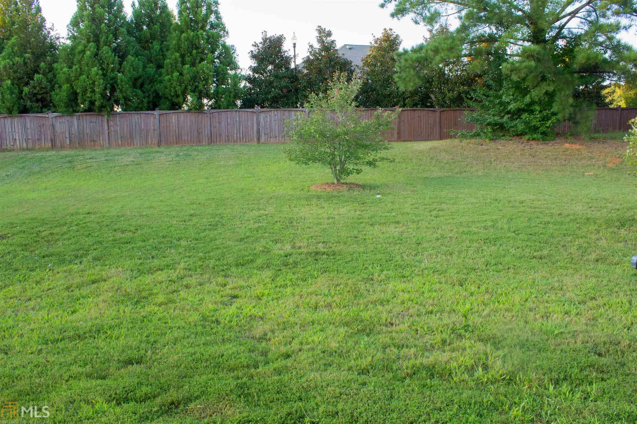 705 Jonquil Ct Locust Grove, GA