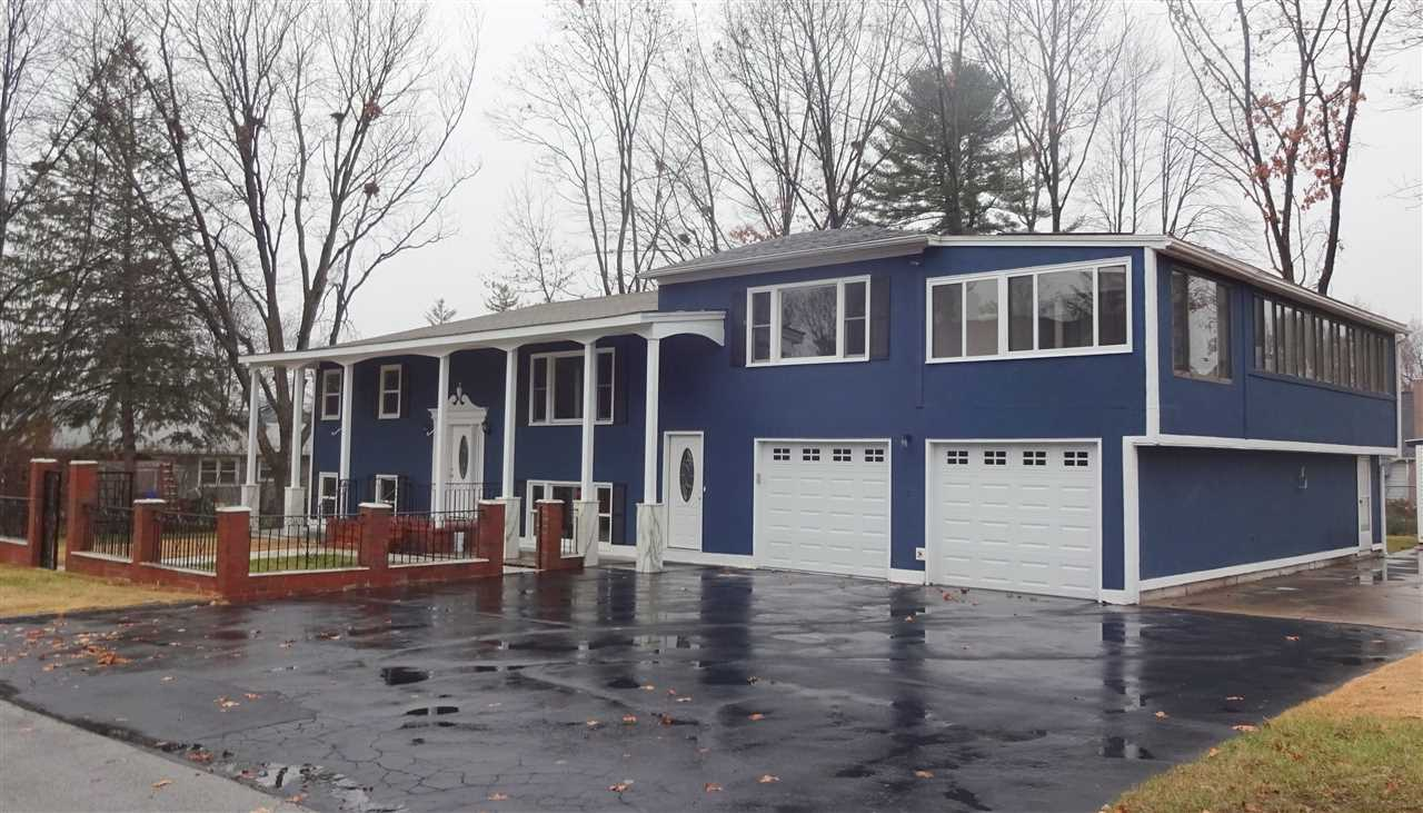 85 Tzinas St, Manchester, NH 03104