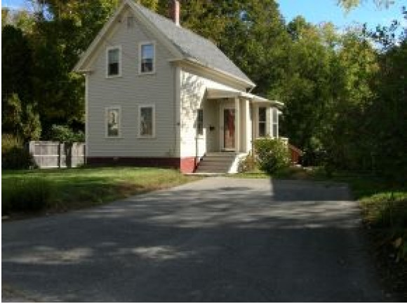 47 Forest St, Dover, NH 03820