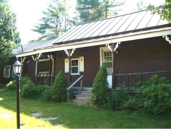 3-7-9 Neils Lane, Grafton, NH 03240