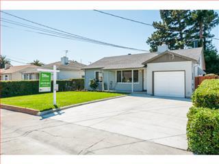 32 Powell St, San Mateo, CA 94401