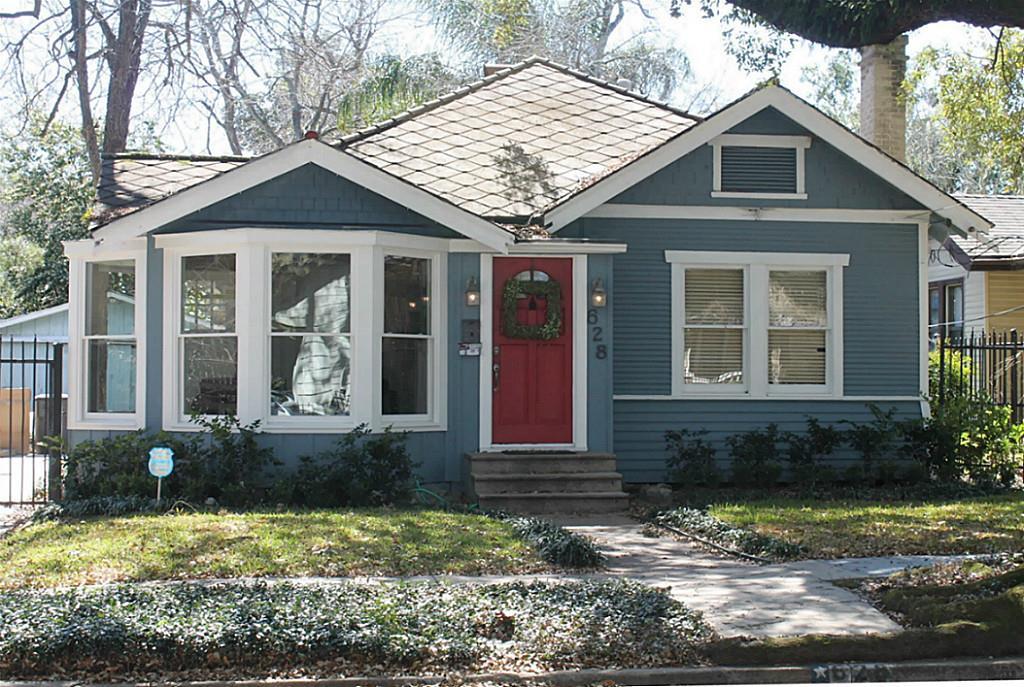 628 Bayland Ave, Houston, TX 77009