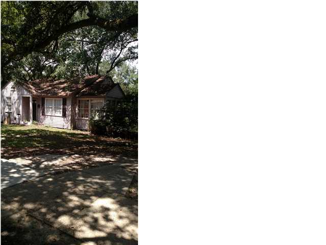 2072 N Gimon Cir, Mobile, AL 36605