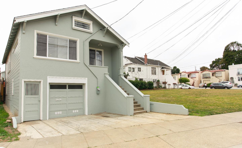 243 Armour Ave, South San Francisco, CA 94080