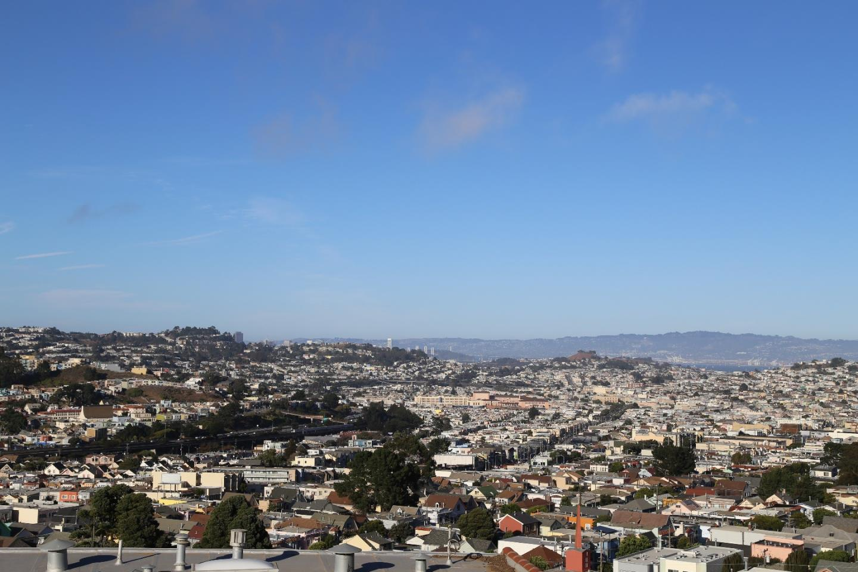 482 Wellington Ave, Daly City, CA 94014