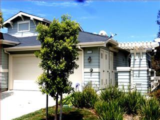 172 Red Hawk Ct, Brisbane, CA 94005
