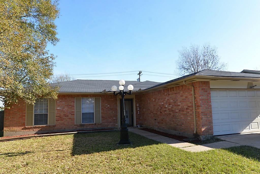 6212 Brookdale Dr, League City, TX 77573
