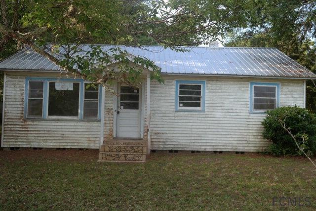 302 E Cochran Ave, Hastings, FL 32145