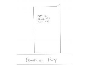 978 Franklin Hwy # A, Andover, NH 03216