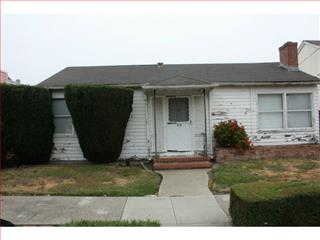 510 Poplar Ave, San Bruno, CA 94066