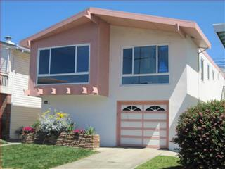 1473 Southgate Ave, Daly City, CA 94015