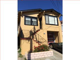 80 Bepler St, Daly City, CA 94014